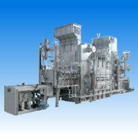 無氧化氣氛爐 NON-OXIDATION ATMOSPHERE FURNACE( HI BRIGHT )